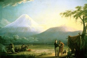 https://lossuenosdepiedra.files.wordpress.com/2012/05/humboldt-bonpland_chimborazo.jpg?w=300
