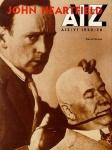 AIZ/VI 1930-38