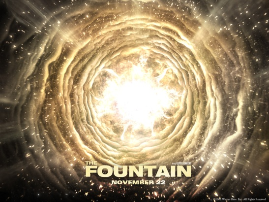 the_fountain_2