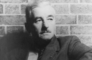 william-faulkner-300x196