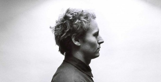 Ben-Howard_Interview-640x326