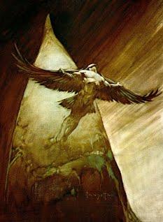 El Pájaro Yo